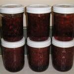 cherry-jam-medium