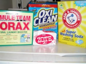laundry detergent 001 (Medium)
