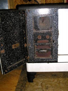 south bend wood cook stove (1)