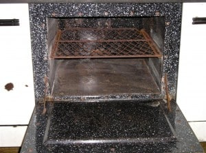 south bend wood cook stove (3)
