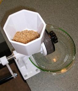 wheat grinder 008 (Medium)