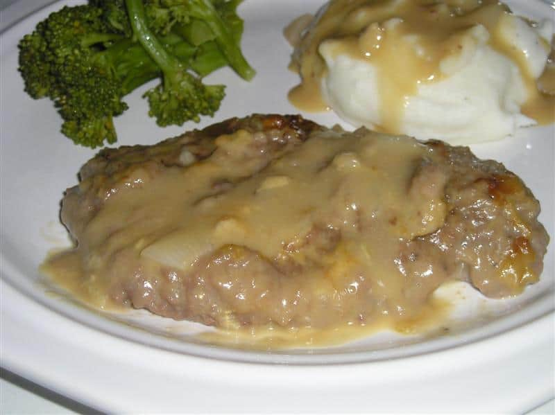 Cube Steak Recipes Easy | Search Results | All Simply Cooking Blog ...