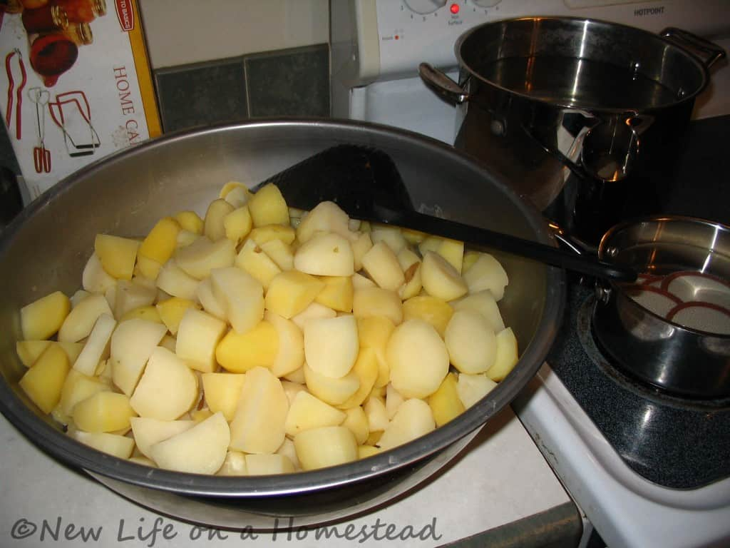 canning potatoes-2