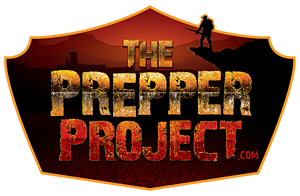 The Prepper Project