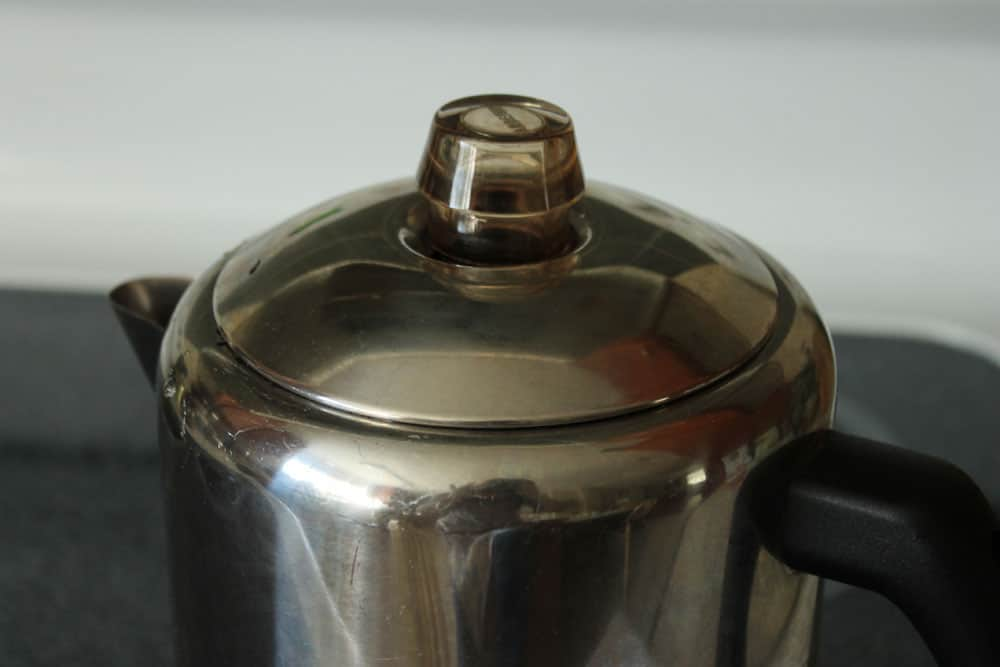 How To Use a Percolator (12)