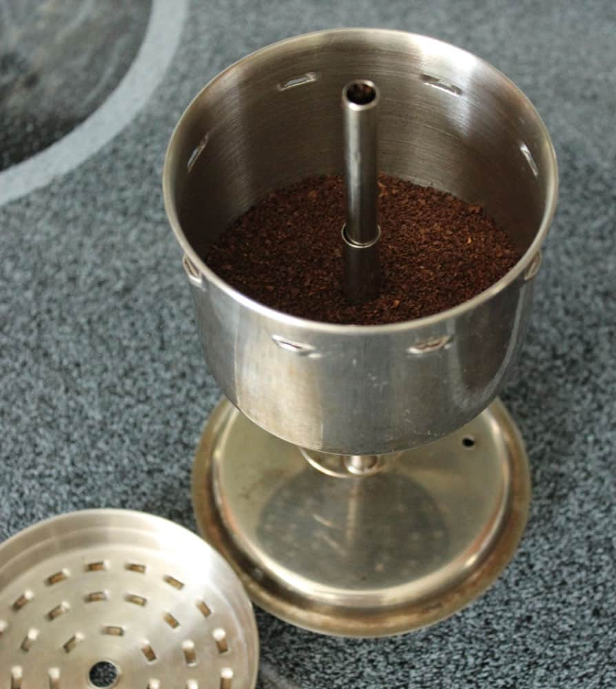 How To Use a Percolator (6)