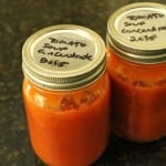 condensed tomato soup canning recipe