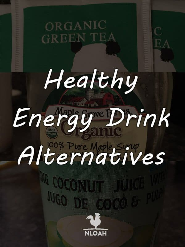 energy drinks pinterest