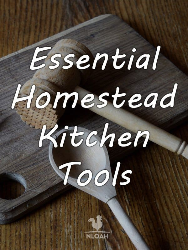 kitchen tools pinterest