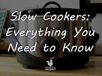 slow cookers featured