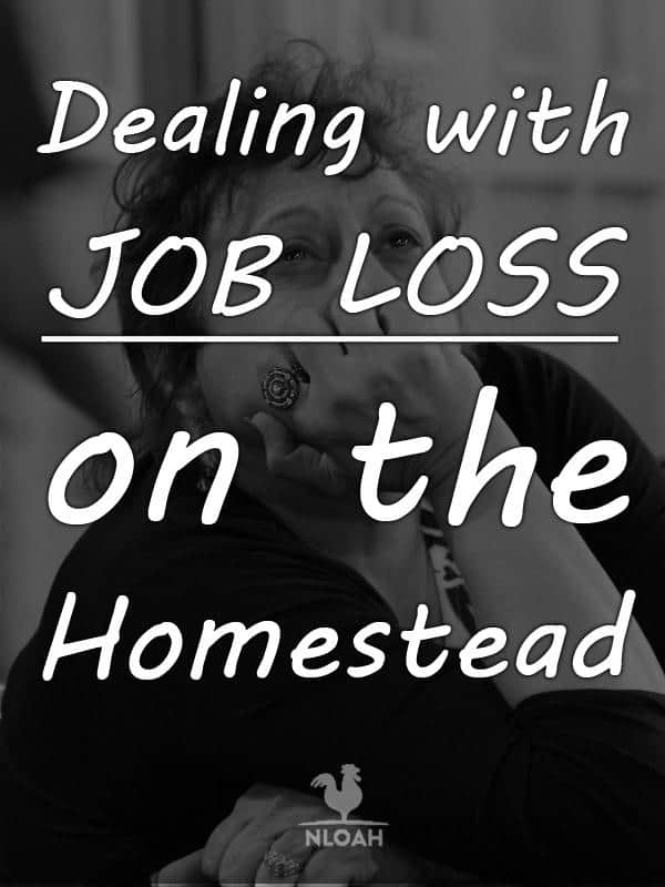 job loss pinterest