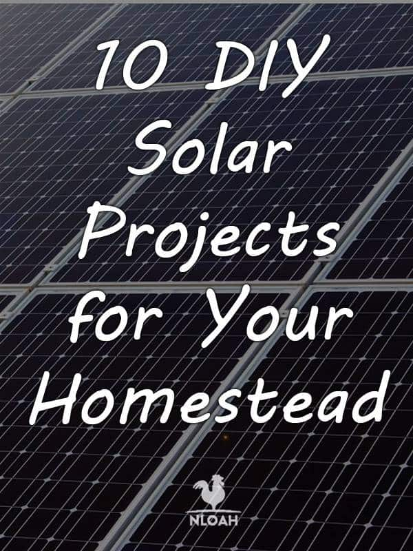 diy solar_projects pinterest