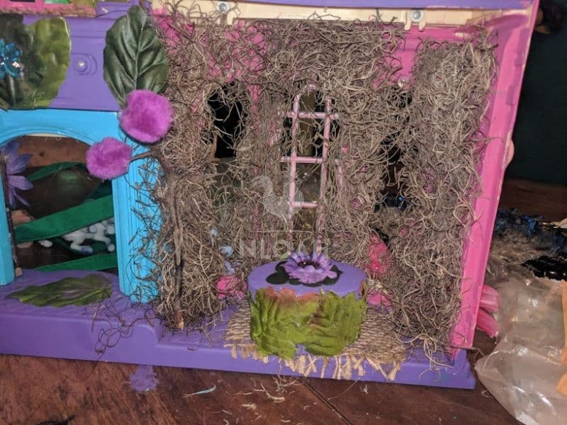 fairy dollhouse 6