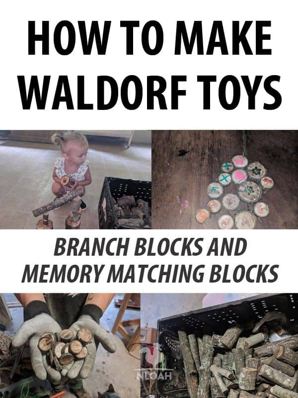 waldorf toys pinterest