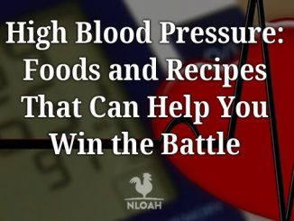high blood pressure cover