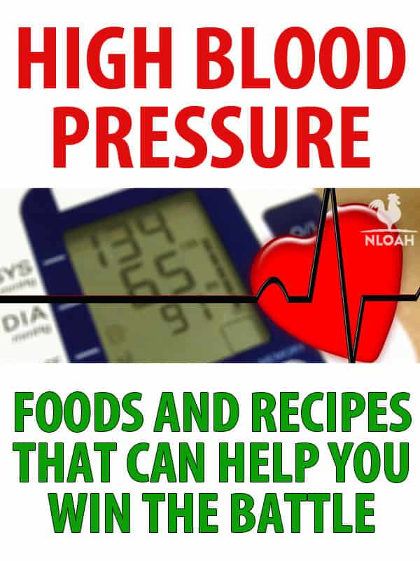 high blood pressure pinterest