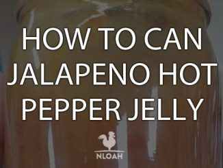 jalapeno jelly cover