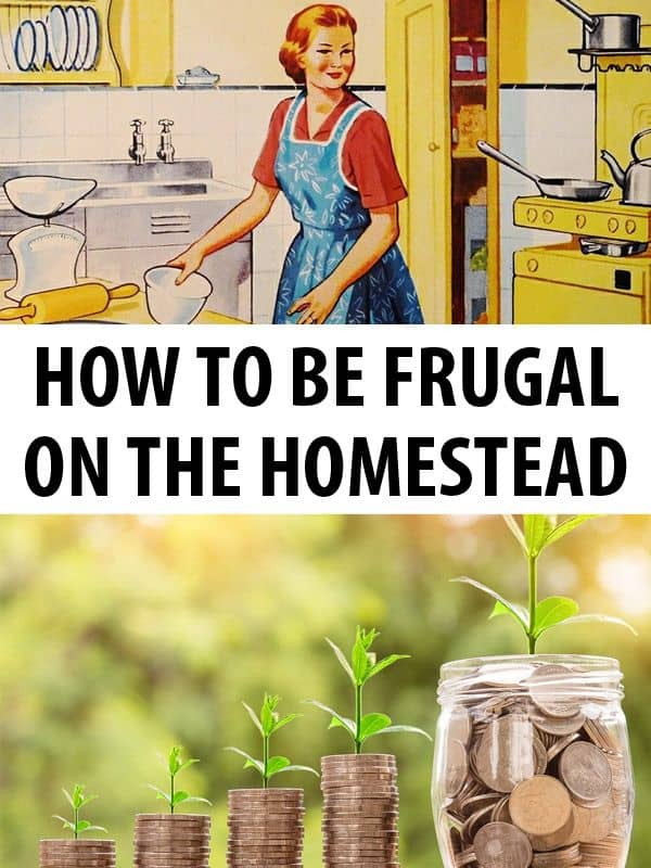 frugal pinterest
