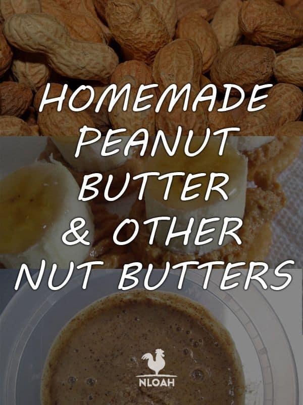 peanut butter pinterest