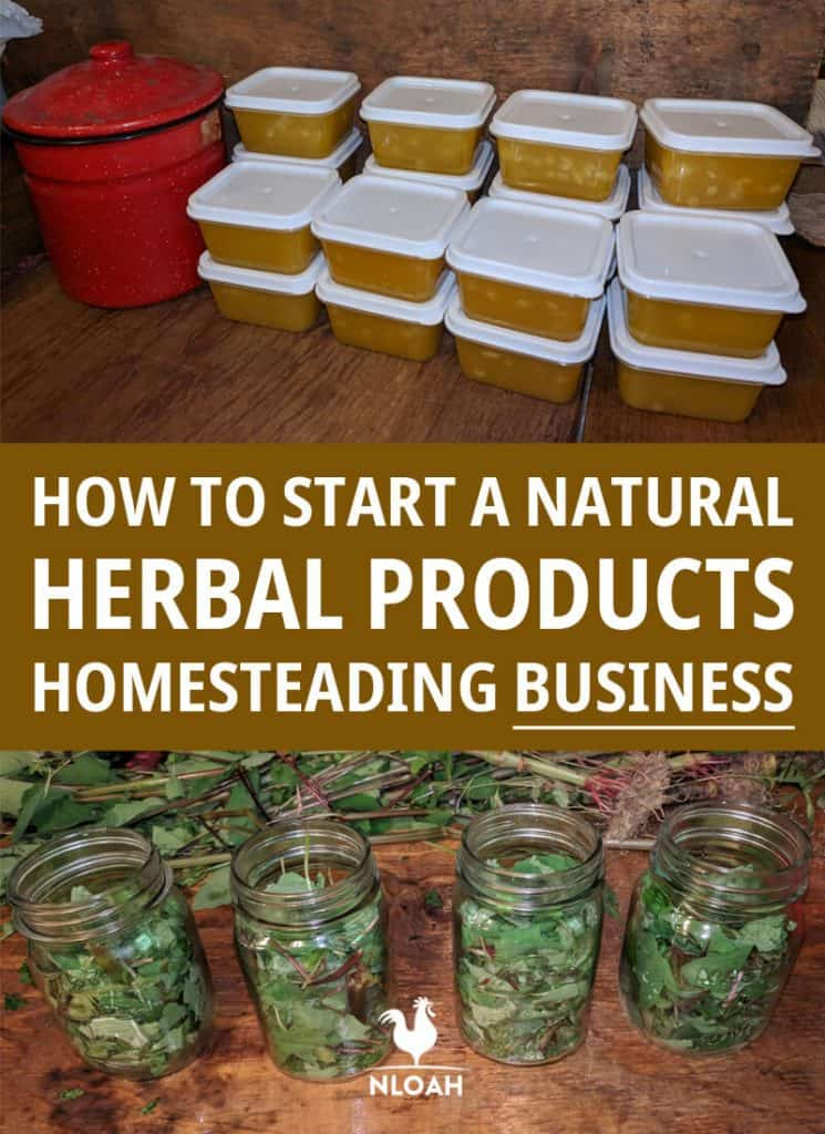herbal products business pinterest