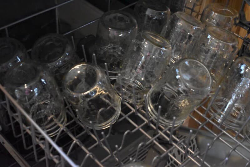 disinfection glasses