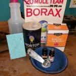 borax kitchen cleaner thumb
