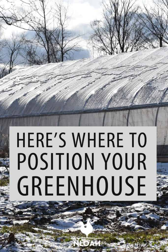 greenhouse positioning pinterest