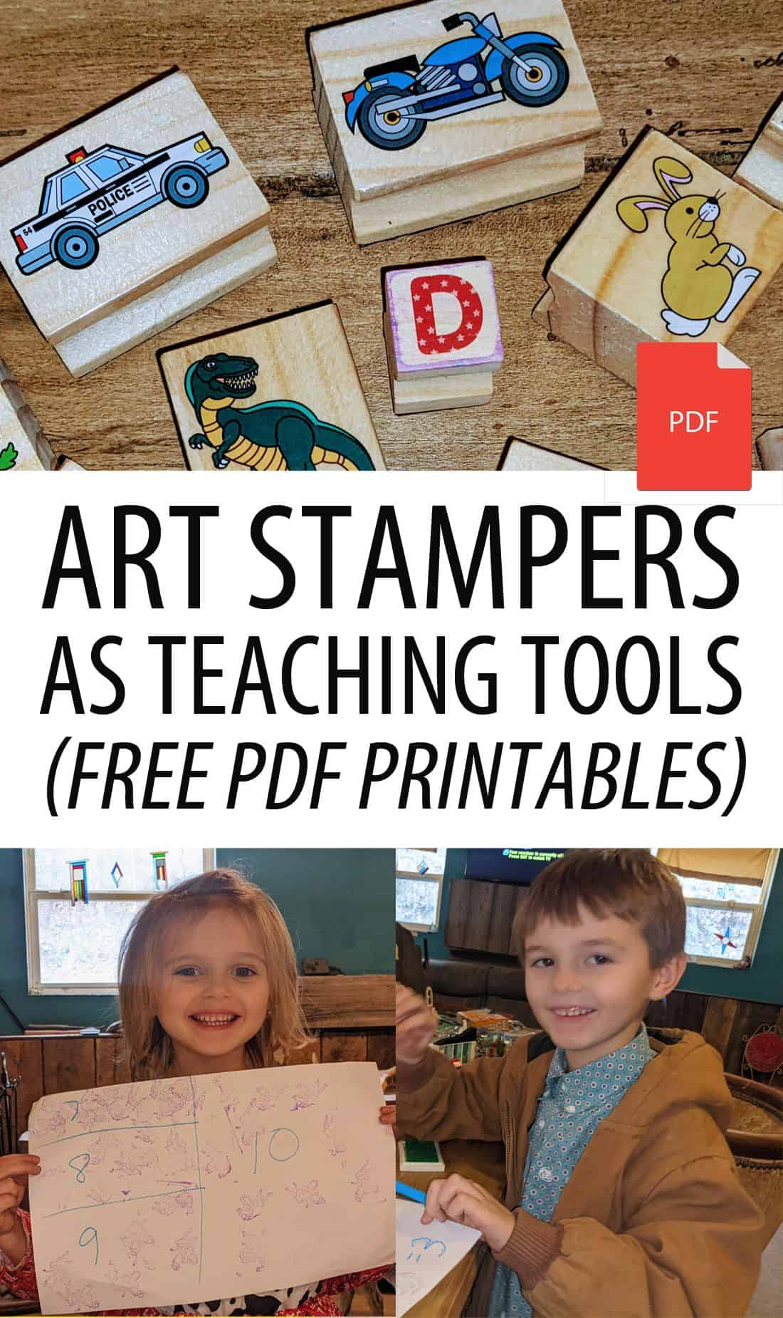 art stampers pinterest