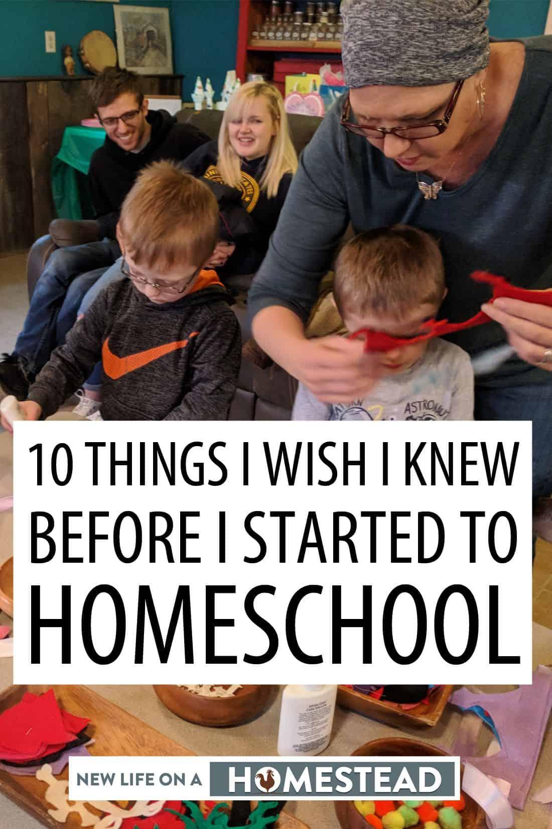 homeschooling lessons pinterest